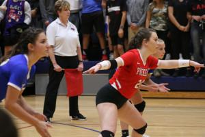 Pickens Volleyball vs Aiken 2017 069