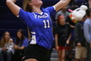 Pickens Volleyball vs Aiken 2017 049