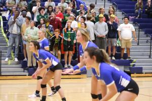 Pickens Volleyball vs Aiken 2017 135