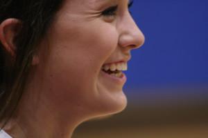 Pickens Volleyball vs Aiken 2017 190