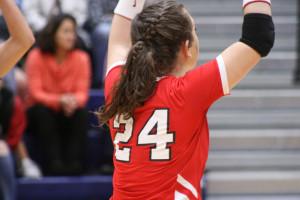 Pickens Volleyball vs Aiken 2017 064