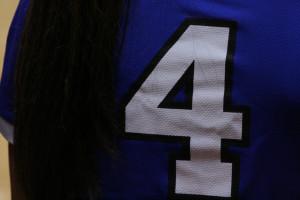 Pickens Volleyball vs Aiken 2017 185