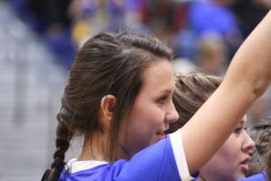 Pickens Volleyball vs Aiken 2017 024