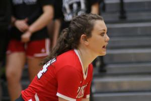 Pickens Volleyball vs Aiken 2017 173