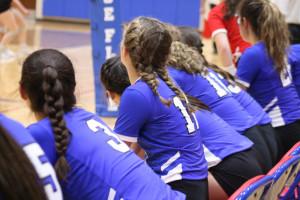 Pickens Volleyball vs Aiken 2017 061