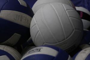 Pickens Volleyball vs Aiken 2017 032