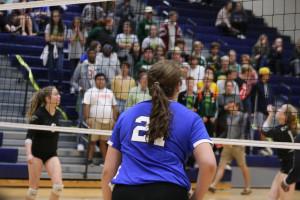 Pickens Volleyball vs Aiken 2017 157