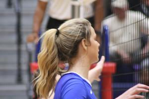 Pickens Volleyball vs Aiken 2017 152