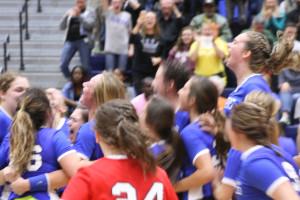 Pickens Volleyball vs Aiken 2017 248