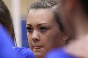 Pickens Volleyball vs Aiken 2017 079