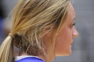 Pickens Volleyball vs Aiken 2017 073