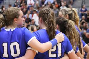 Pickens Volleyball vs Aiken 2017 066
