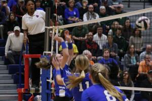 Pickens Volleyball vs Aiken 2017 047