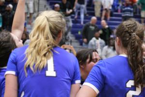 Pickens Volleyball vs Aiken 2017 259