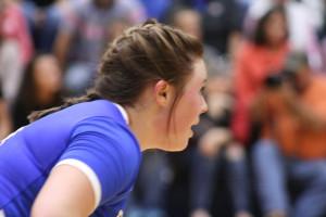 Pickens Volleyball vs Aiken 2017 167