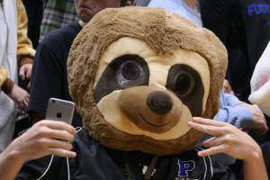 Pickens Volleyball vs Aiken 2017 019