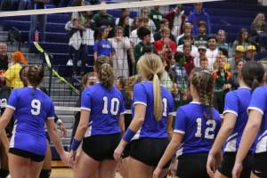 Pickens Volleyball vs Aiken 2017 029