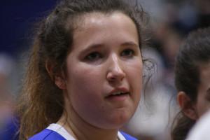 Pickens Volleyball vs Aiken 2017 004