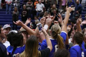 Pickens Volleyball vs Aiken 2017 262