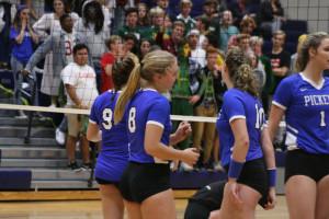 Pickens Volleyball vs Aiken 2017 193