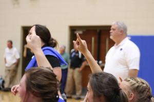 Pickens Volleyball vs Aiken 2017 247