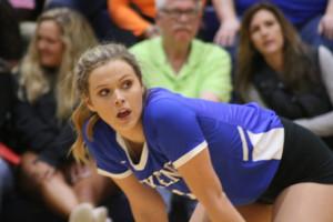 Pickens Volleyball vs Aiken 2017 090
