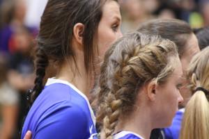 Pickens Volleyball vs Aiken 2017 165