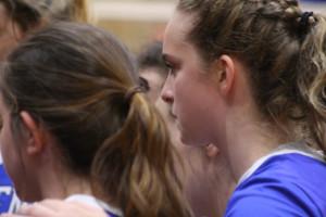 Pickens Volleyball vs Aiken 2017 075