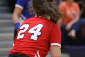 Pickens Volleyball vs Aiken 2017 161