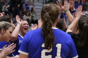 Pickens Volleyball vs Aiken 2017 257