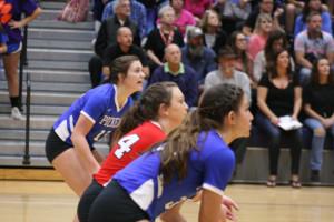 Pickens Volleyball vs Aiken 2017 042