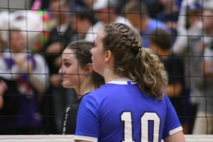 Pickens Volleyball vs Aiken 2017 081