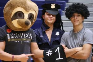 Pickens Volleyball vs Aiken 2017 013