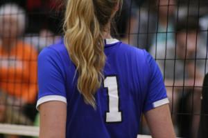Pickens Volleyball vs Aiken 2017 188
