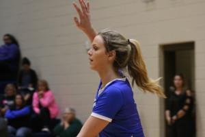 Pickens Volleyball vs Aiken 2017 093