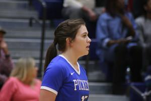 Pickens Volleyball vs Aiken 2017 162
