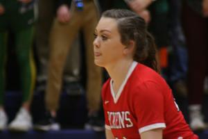 Pickens Volleyball vs Aiken 2017 098
