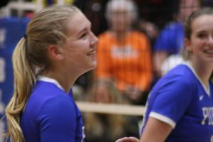 Pickens Volleyball vs Aiken 2017 071