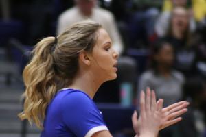 Pickens Volleyball vs Aiken 2017 037