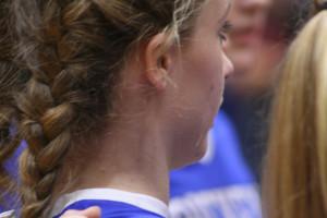 Pickens Volleyball vs Aiken 2017 183
