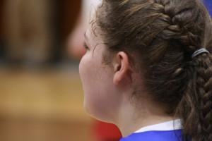 Pickens Volleyball vs Aiken 2017 224