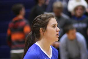 Pickens Volleyball vs Aiken 2017 036