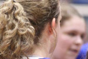 Pickens Volleyball vs Aiken 2017 139