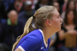 Pickens Volleyball vs Aiken 2017 059