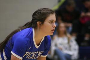 Pickens Volleyball vs Aiken 2017 154