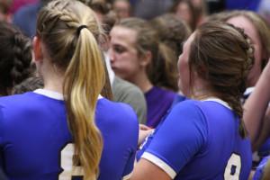 Pickens Volleyball vs Aiken 2017 261