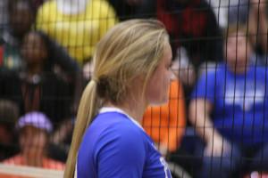 Pickens Volleyball vs Aiken 2017 039