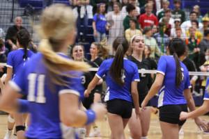 Pickens Volleyball vs Aiken 2017 028