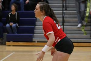 Pickens Volleyball vs Aiken 2017 121
