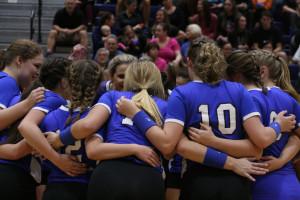 Pickens Volleyball vs Aiken 2017 031